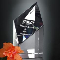 """Trinity Award 5"""" Image"""