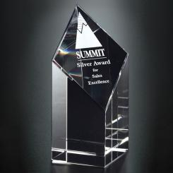 """Trinity Award 6"""" Image"""