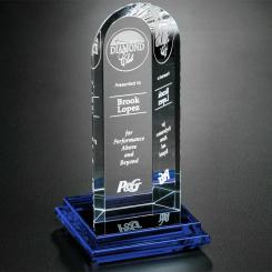 """Vision Award 7"""" Image"""