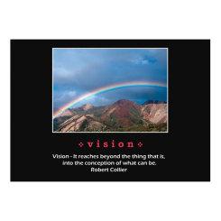 Vision Inspiration Card Image
