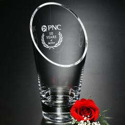 """Westcott Vase 8"""" Image"""