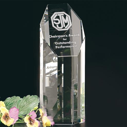 "Amherst Award 8"""