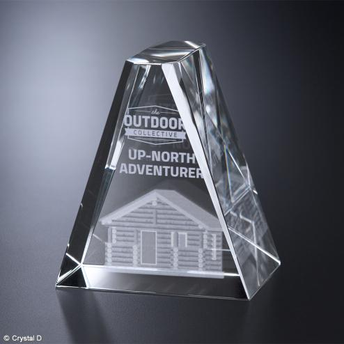 """Avondale Award 4"""""""