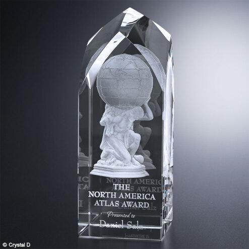"Blenheim Award 12"""