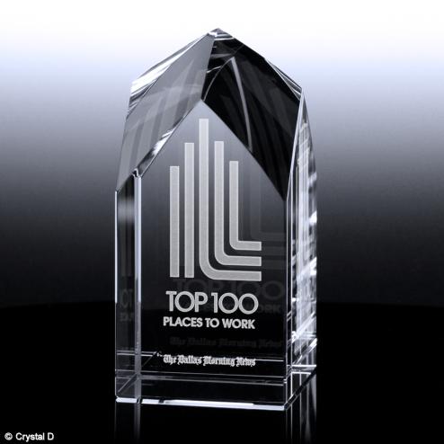 "Blenheim Award 6"""