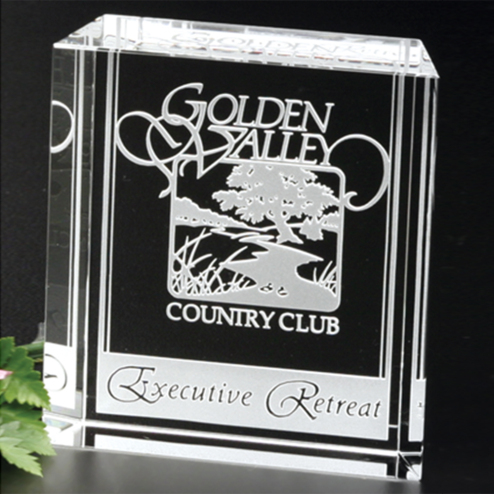 """Carlyle Award 4"""""""