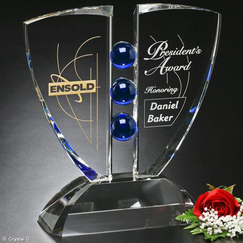 """Pinion Indigo Award 12"""""""