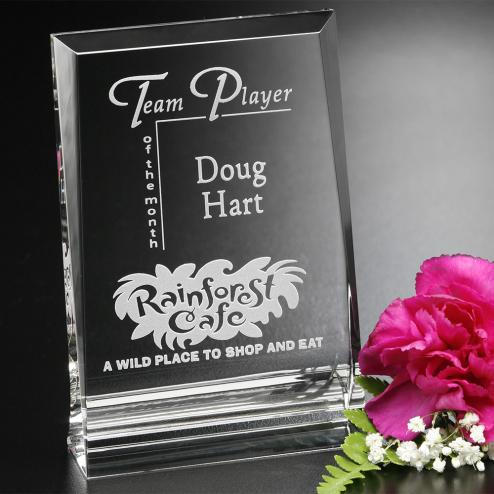 """Ventura Award 4-1/2"""""""