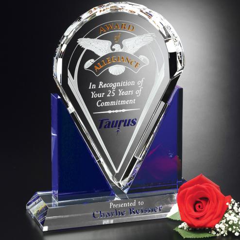 "Distinction Award 9"""