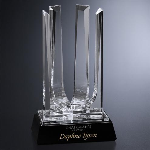 """Interlachen Award 13-1/2"""""""