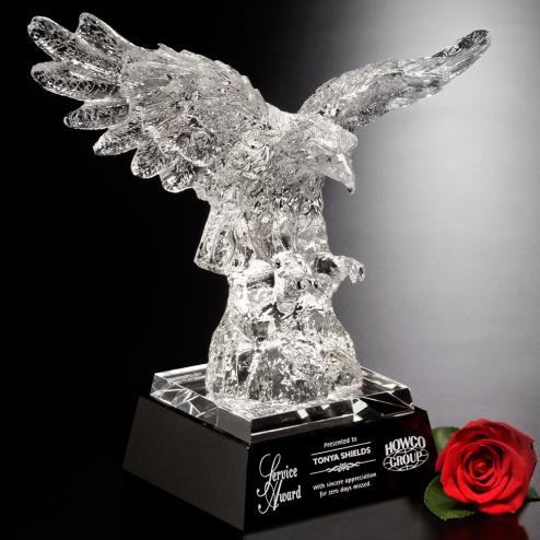 """Majestic Eagle 12"""""""